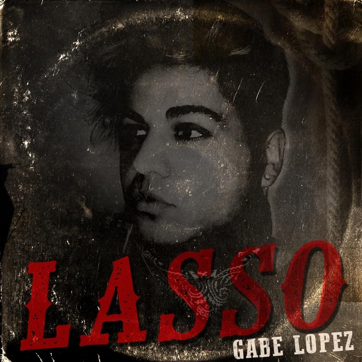 Lasso Pic (RED) EDIT.jpg