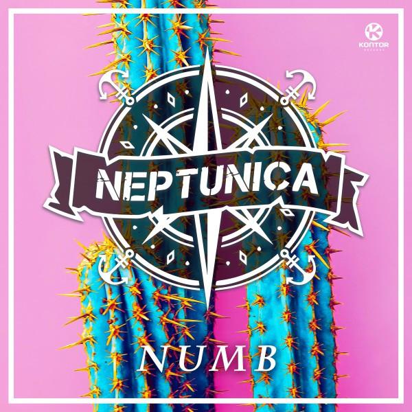 4 17 18 Neptunica