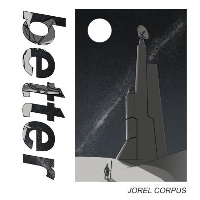 4 22 18 Jorel Corpus