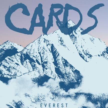 4 24 18 CARDS