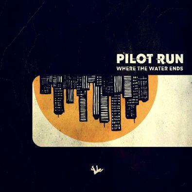 4 24 18 Pilot Run