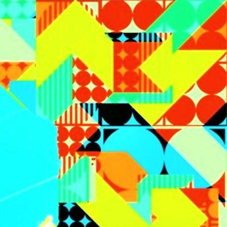 avatars-000395571963-utggn9-original.jpg
