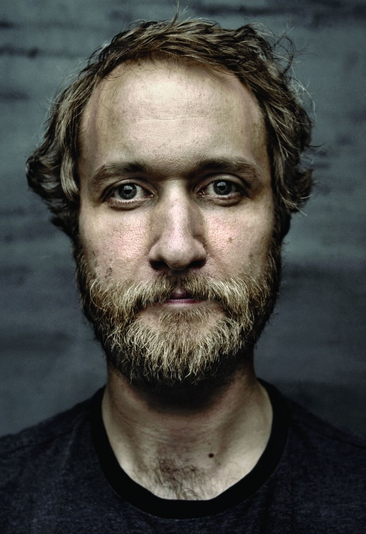 CRAIG CARDIFF-photo by Kathy Roussel.jpg
