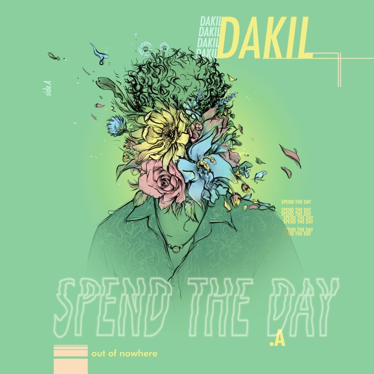 DAKIL_SpendTheDay_Green copy 2.jpg
