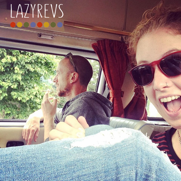 LAZYREVS NEW PROFILE PIC 17.jpg
