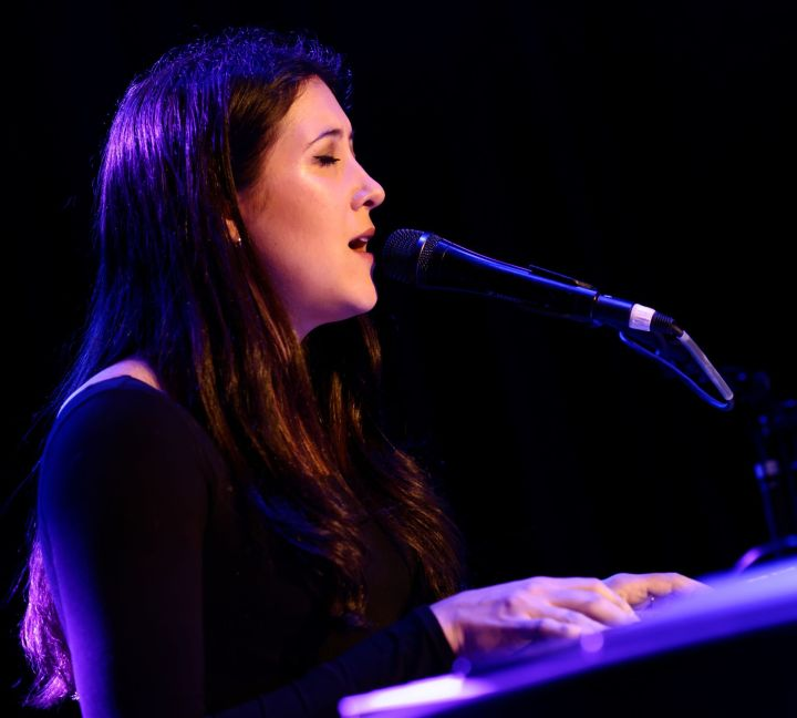 Vanessa_Carlton_live_at_The_Roxy_Theatre_in_West_Hollywood_(Los_Angeles)_California_05_(cropped).jpg