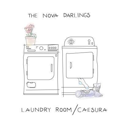 5 13 18 The Nova Darlings