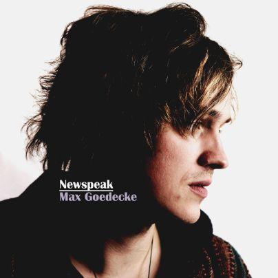 5 16 18 Max Goedecke