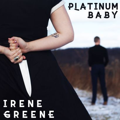 5 2 18 Irene Greene
