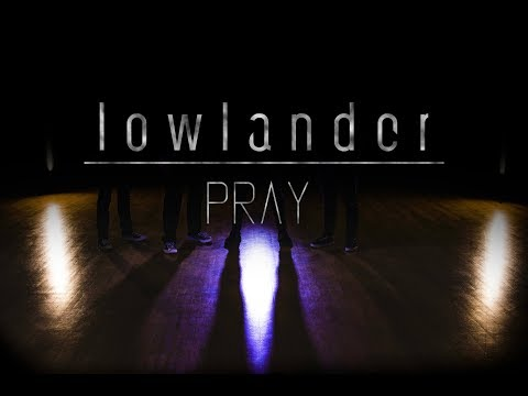 5 2 18 Lowlander