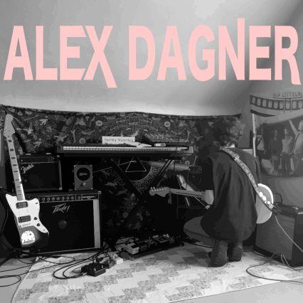 5 23 18 Alex Dagner