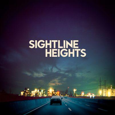 5 26 18 Sightline Heights.jpg