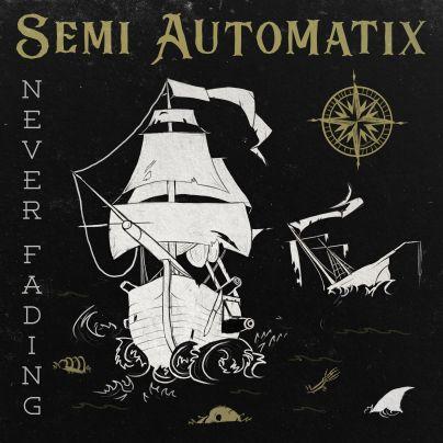 5 28 18 Semi Automatix.jpg
