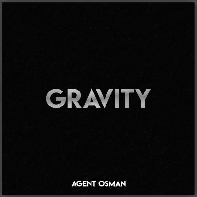 5 29 18 Agent Osman