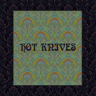 5 6 18 Hot Knives