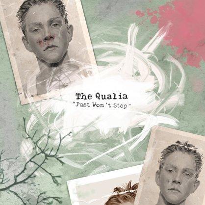 5 6 18 The Qualia