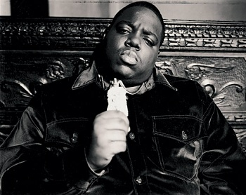 The_Notorious_B.I.G