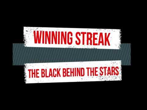 6 14 18 Winning Streak