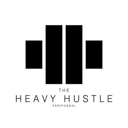 6 15 18 The Heavy Hustle.jpg