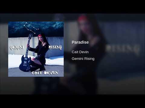 6 16 18 Cait Devin