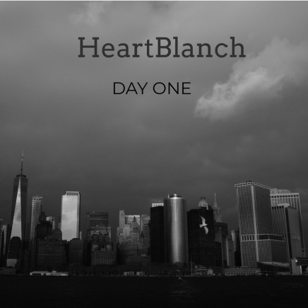 6 16 18 HeartBlanch