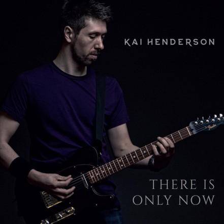 6 21 18 Kai Henderson