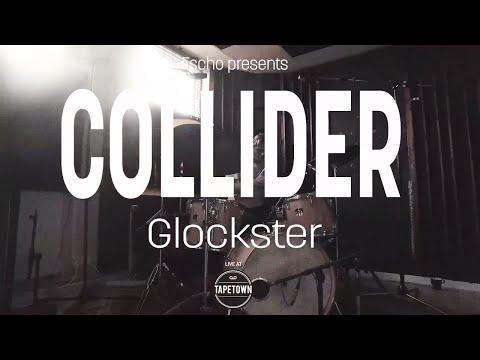 6 22 18 Collider