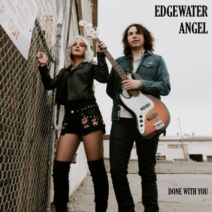 6 27 18 Edgewater Angel