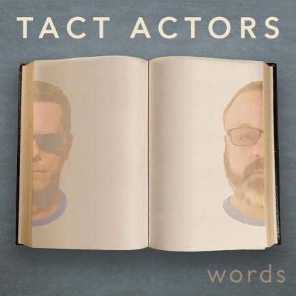 6 28 18 Tact Actors.jpeg
