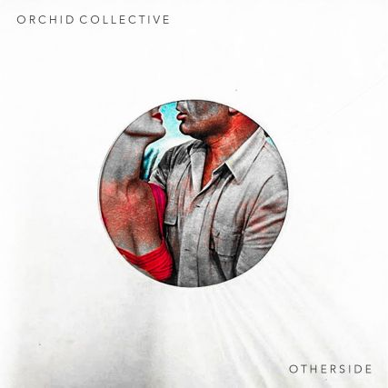 6 3 18 Orchid Collective