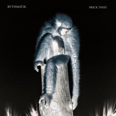 6 4 18 Rythmatik