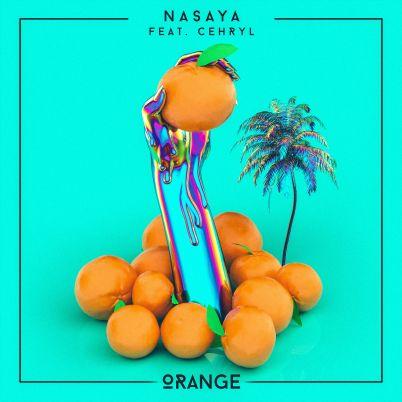 6 7 18 Nasaya