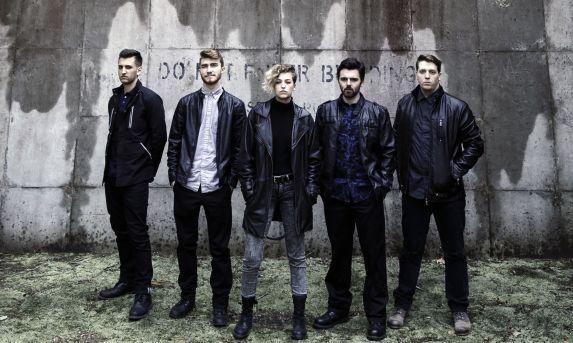 rose-monarch-band