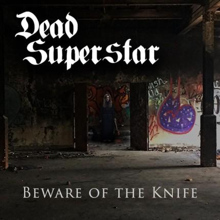 7 1 18 Dead Superstar