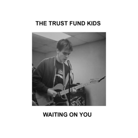 7 11 18 The Trust Fund Kids