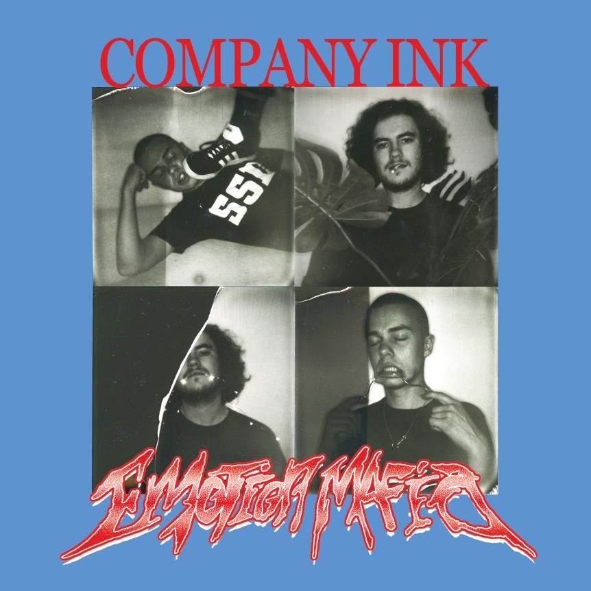 7 2 18 Company Ink.jpg