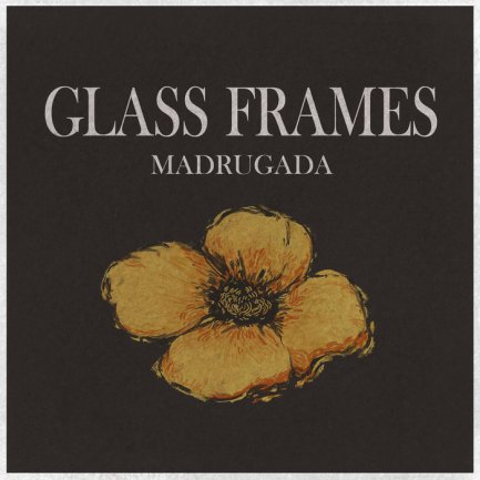 7 25 18 Glass Frames