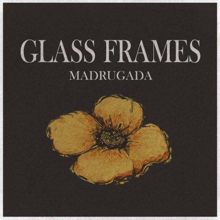 7 25 18 Glass Frames