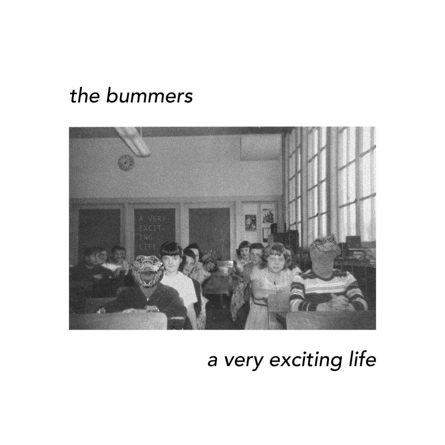 7 28 18 The Bummers.jpg