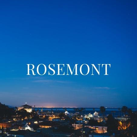 7 29 18 Rosemont