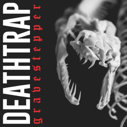 7 31 18 Deathtrap