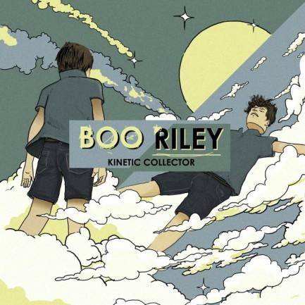 7 5 18 Boo Riley