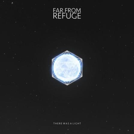 7 8 18 Far From Refuge