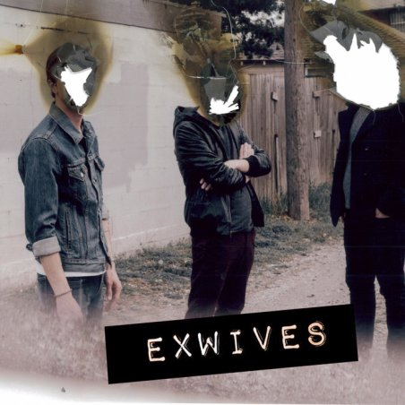 7 9 18 ExWives