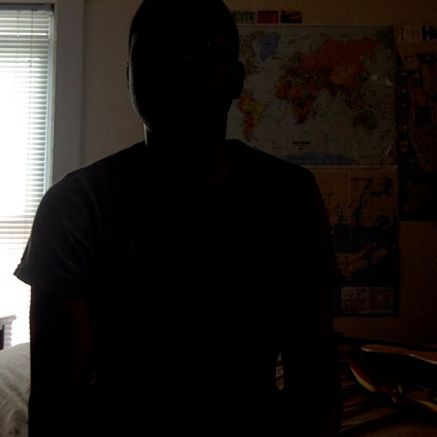 avatars-000471908421-hff77d-original.jpg