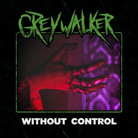 8 17 18 Greywalker