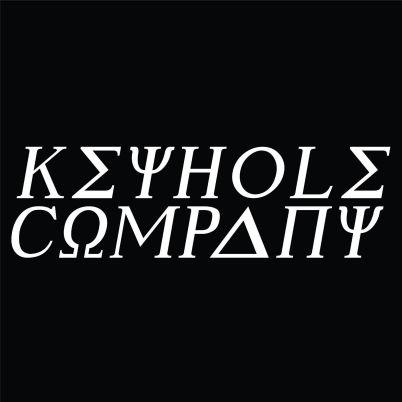 8 23 18 Keyhole Company