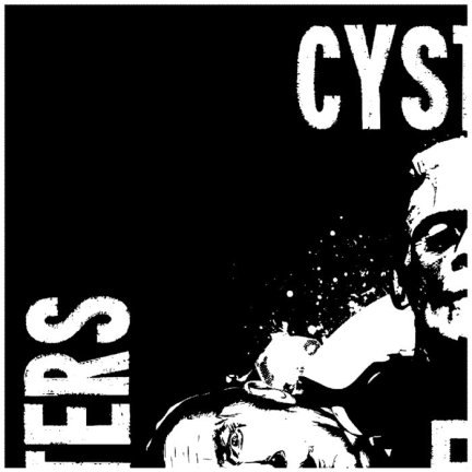 8 27 18 Cysters
