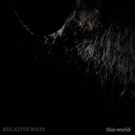 8 9 18 Relative Ways