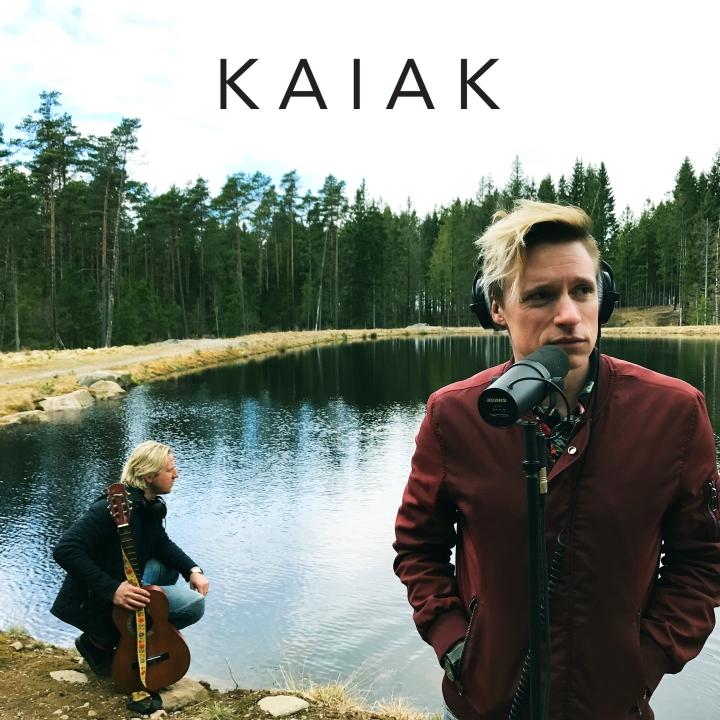 Bandbild med Kaiak.jpg
